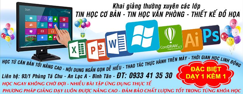 day-word-excel-corel-photoshop-illustrator-ai-tai-binh-tan.png