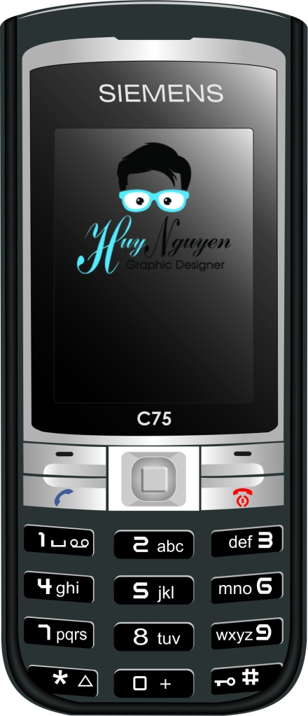 simen-c75.jpg